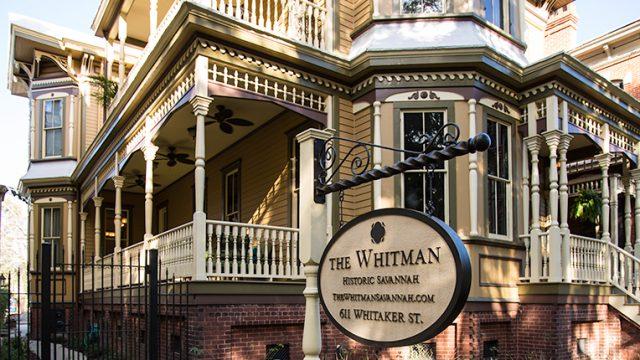 38031_1699_Whitman15.jpg