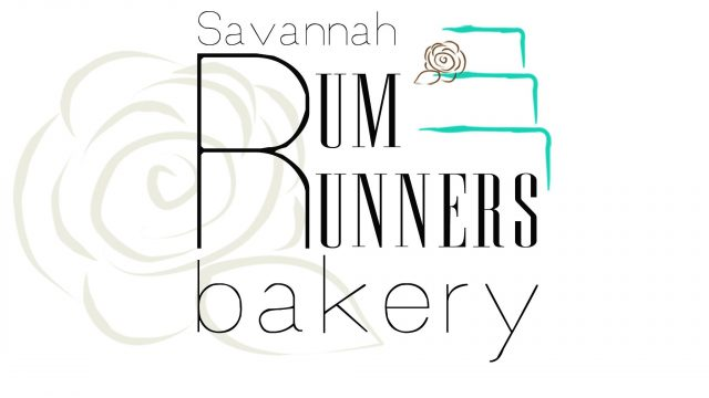Rum Runners Bakery