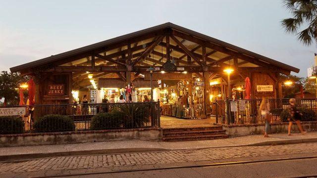 River Street Marketplace