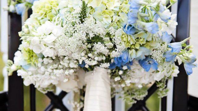 Kato Floral Designs