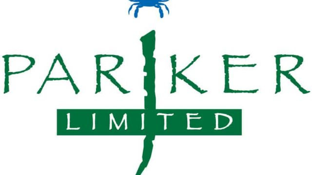 J. Parker Ltd.