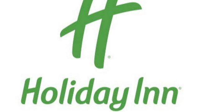 Holiday Inn & Suites SavannahAirport/Pooler