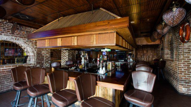 Dub's Bar