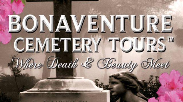 Where Death & Beauty Meet