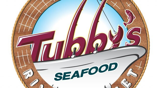 Tubby's Seafood
