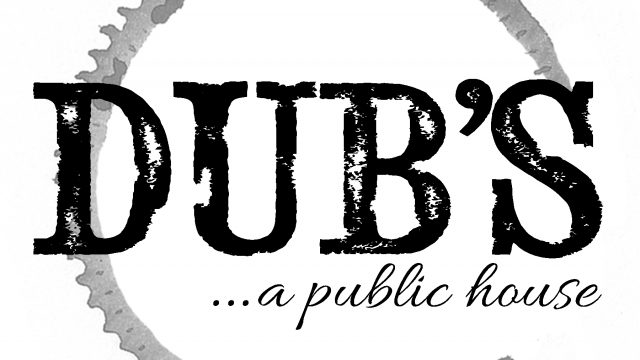 Dub's, a public house