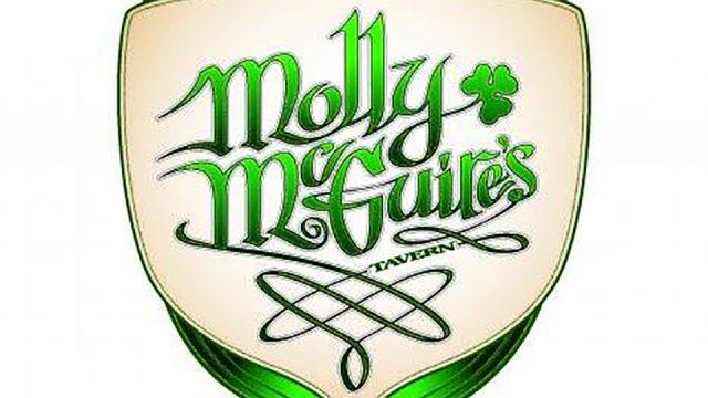 Molly McGuires