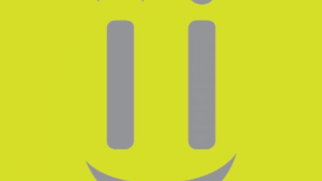 ziipy logo