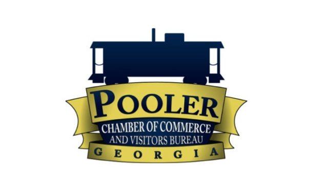 Pooler Chamber