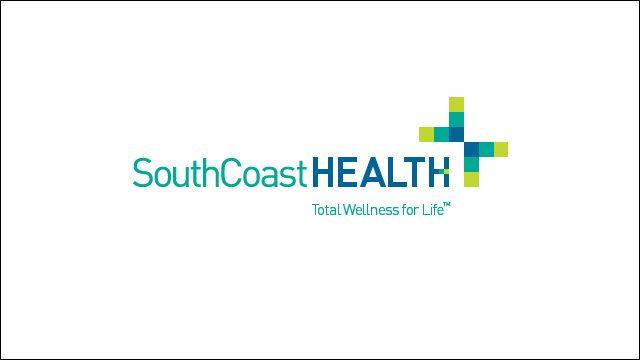 SouthCoastHealth