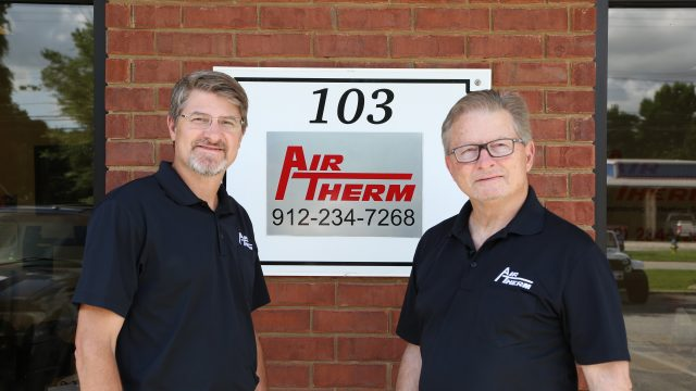 Air Therm