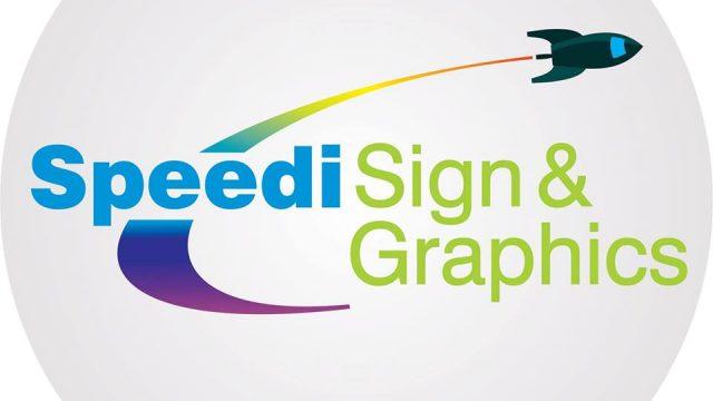 Speedi Signs