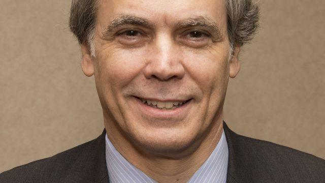 Gary Brand