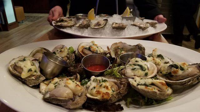 seafood-4