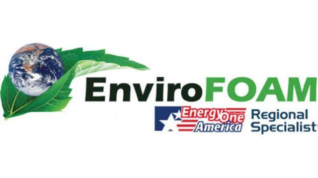 EnviroFoam