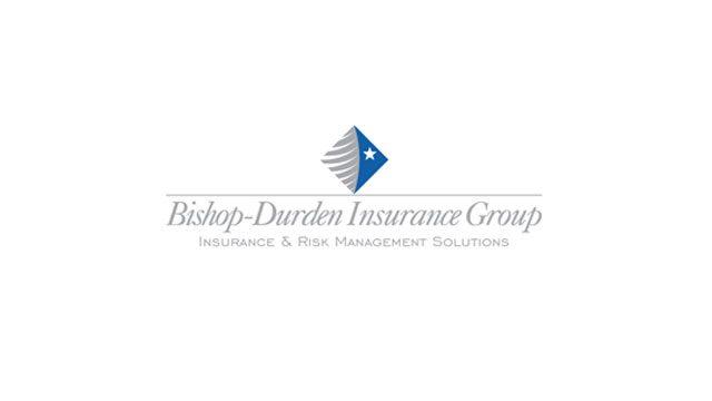 Bishop-Durden