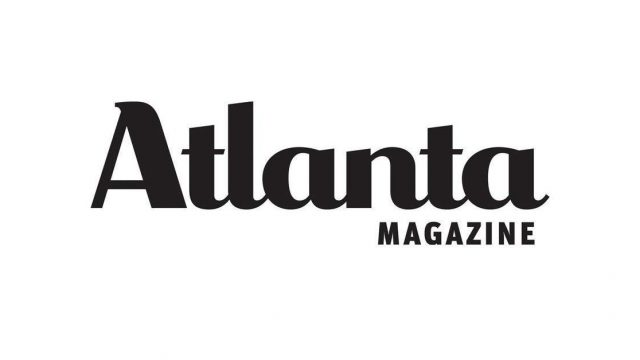 Atlanta Magazing