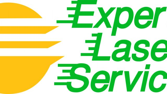 Expert Laser Services