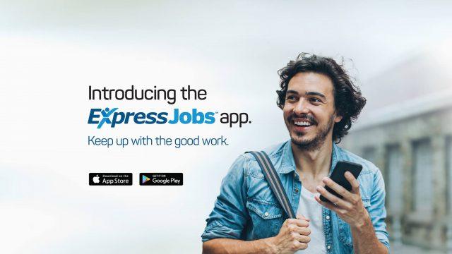 Express Emp