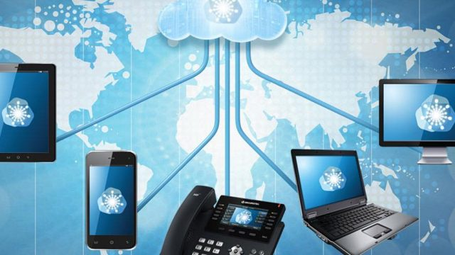 Integrated Networking Solutions, Inc