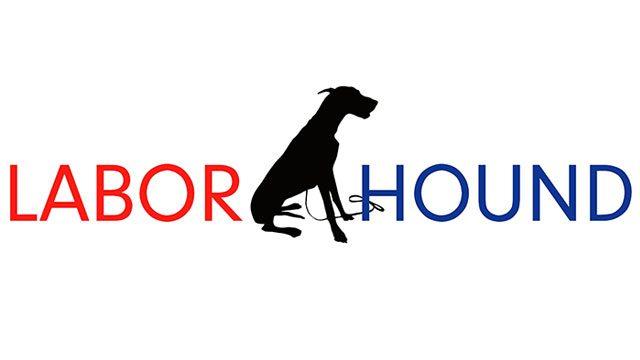 Labor Hound