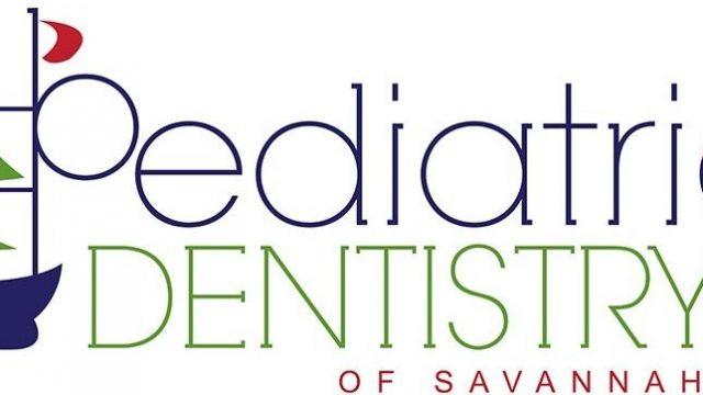 Pediatric Dentistry of Savannah