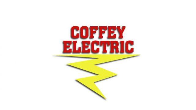 Coffey Utilities