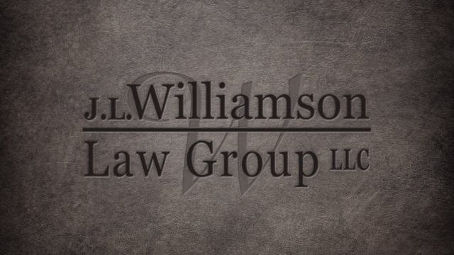 J.L. Williamson Law Group, LLC