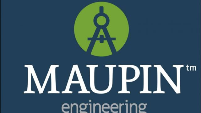 Maupin Engineering