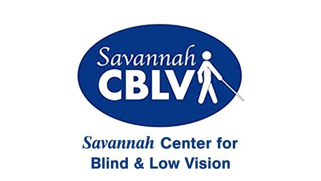 Savannah CBLV