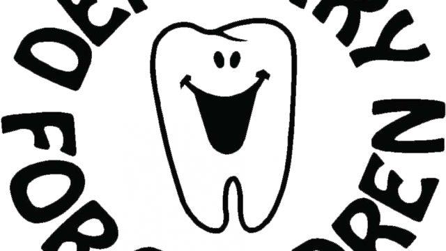 Dentistryfor children