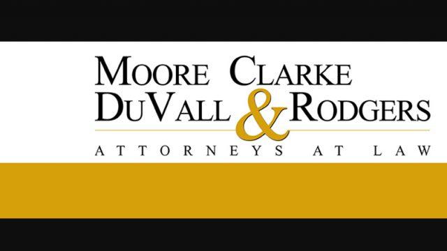 Moor, Clarke, DuVall & Rodgers