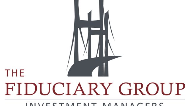 TheFiduciaryGroup