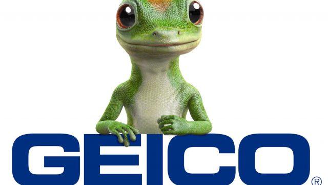 GEICOLocal