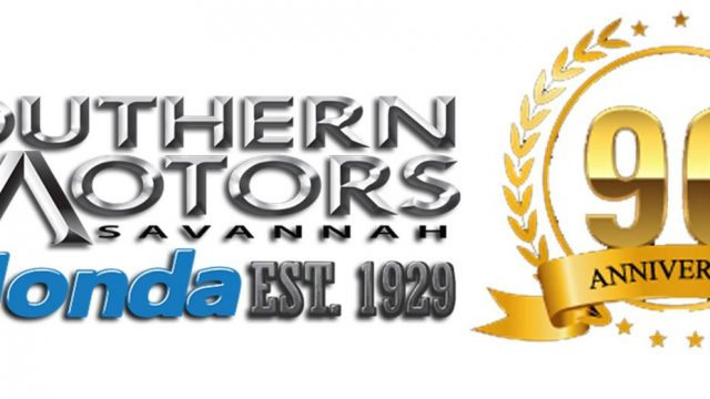 SouthernMotors