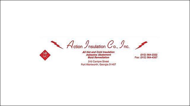 Action Insulation