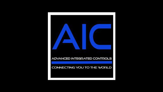 Advanced Intergrated Controls
