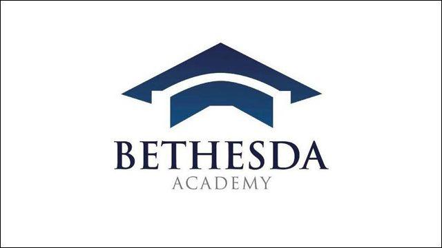 Bethesda Academy Chapel