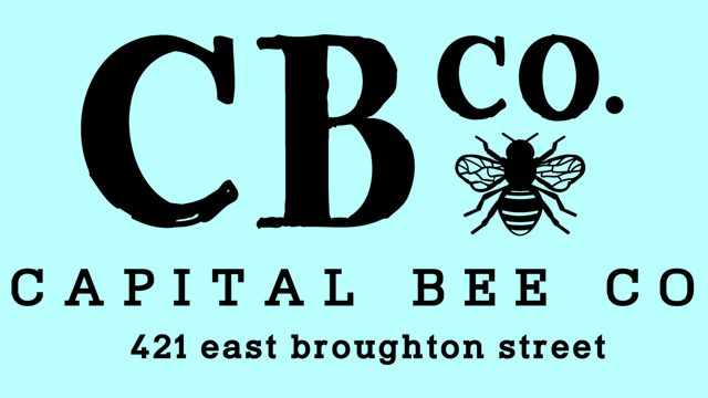 Capital Bee Co