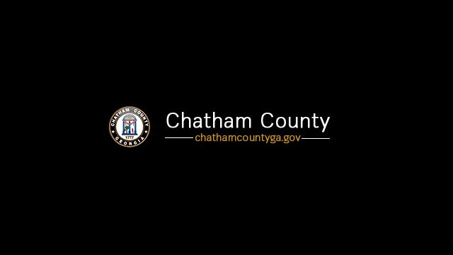 Chatham County Board of Assessors