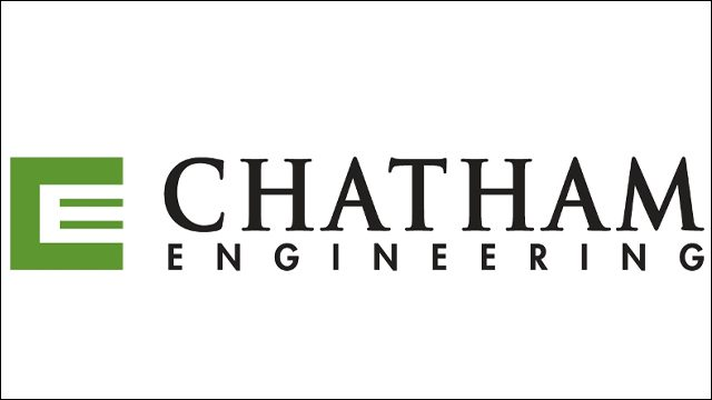 Chatham Engineering