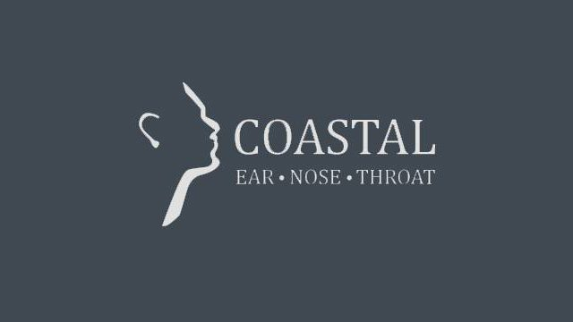 Coastal Ear Nose