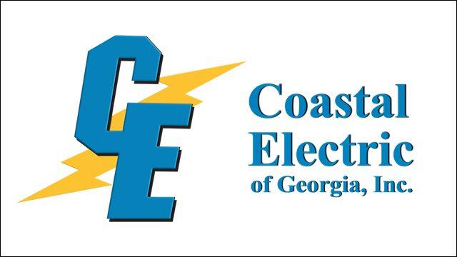 Coastal Electric of GA