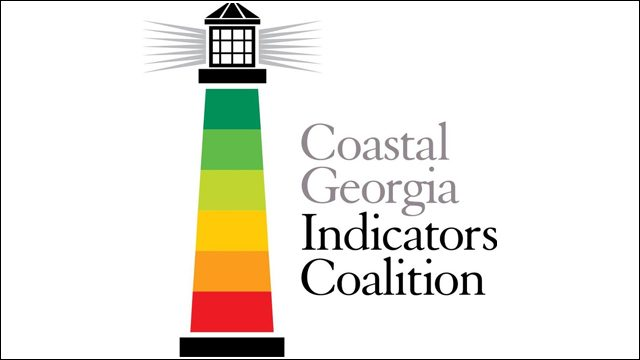 Coastal Georgia Indicators