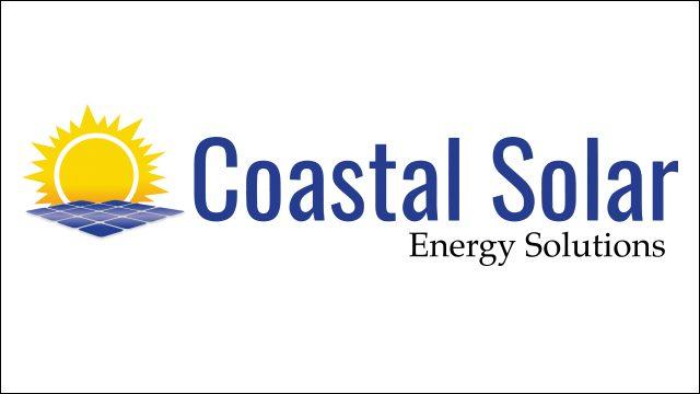 Coastal Solar Power