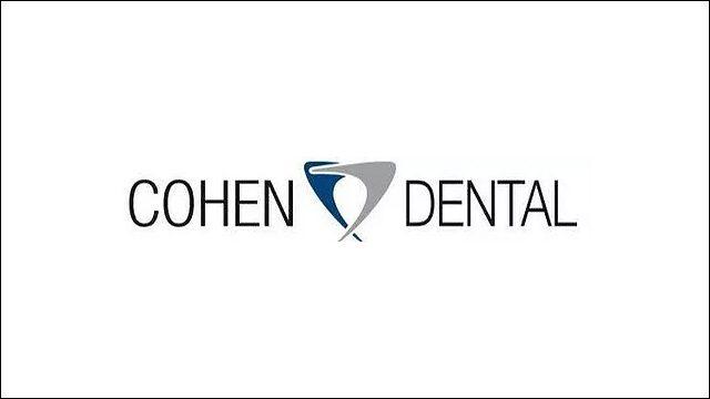 Cohen Dental
