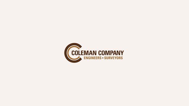 Coleman Company