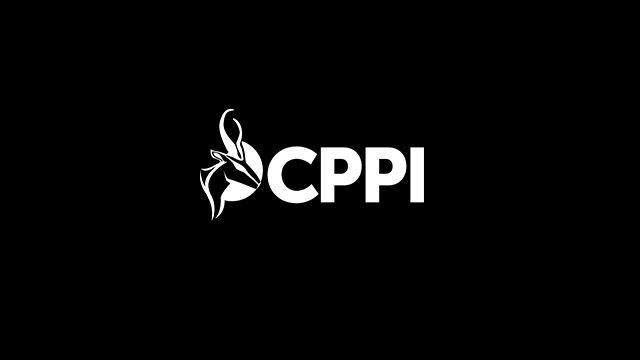 CPPI of Ga