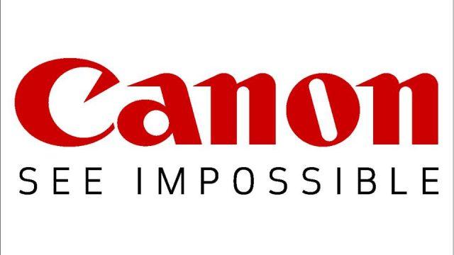 CanonSolutionsAmerica