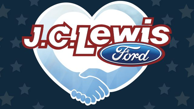 JCLewisFord